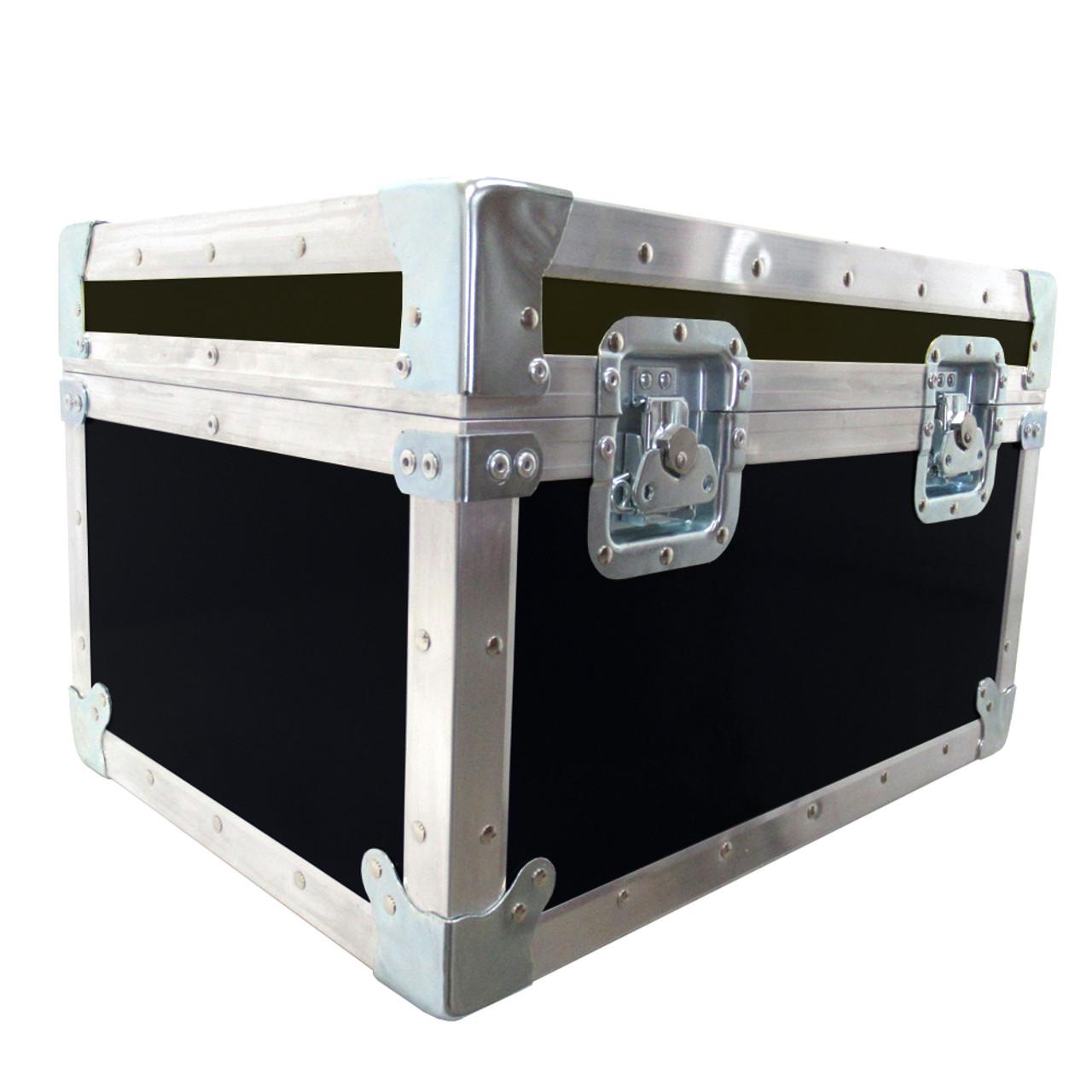 CANON Cine-Servo 25-250mm Shipping Case