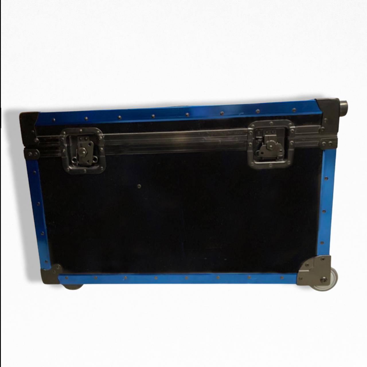 ARRI Orbiter LED Shipping Case