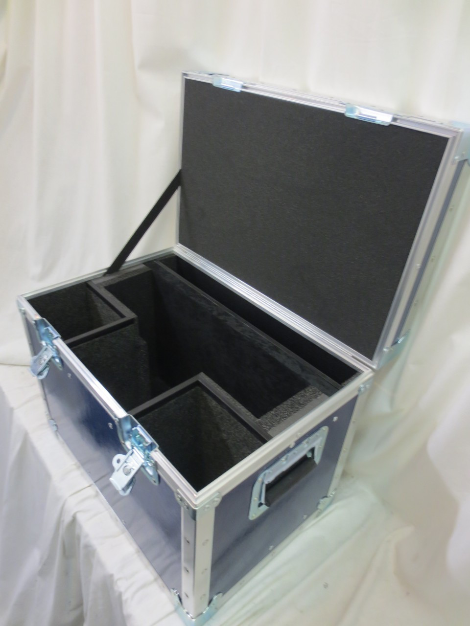 Sony Monitor BVM-1741 Shipping Case