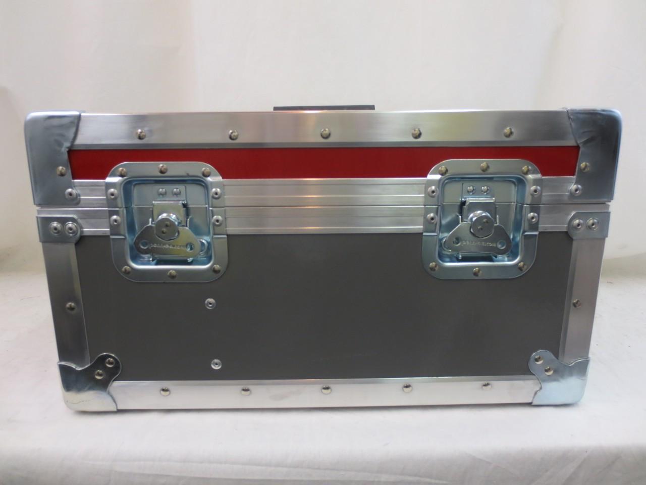 Phantom Miro M320S ATA Shipping Case