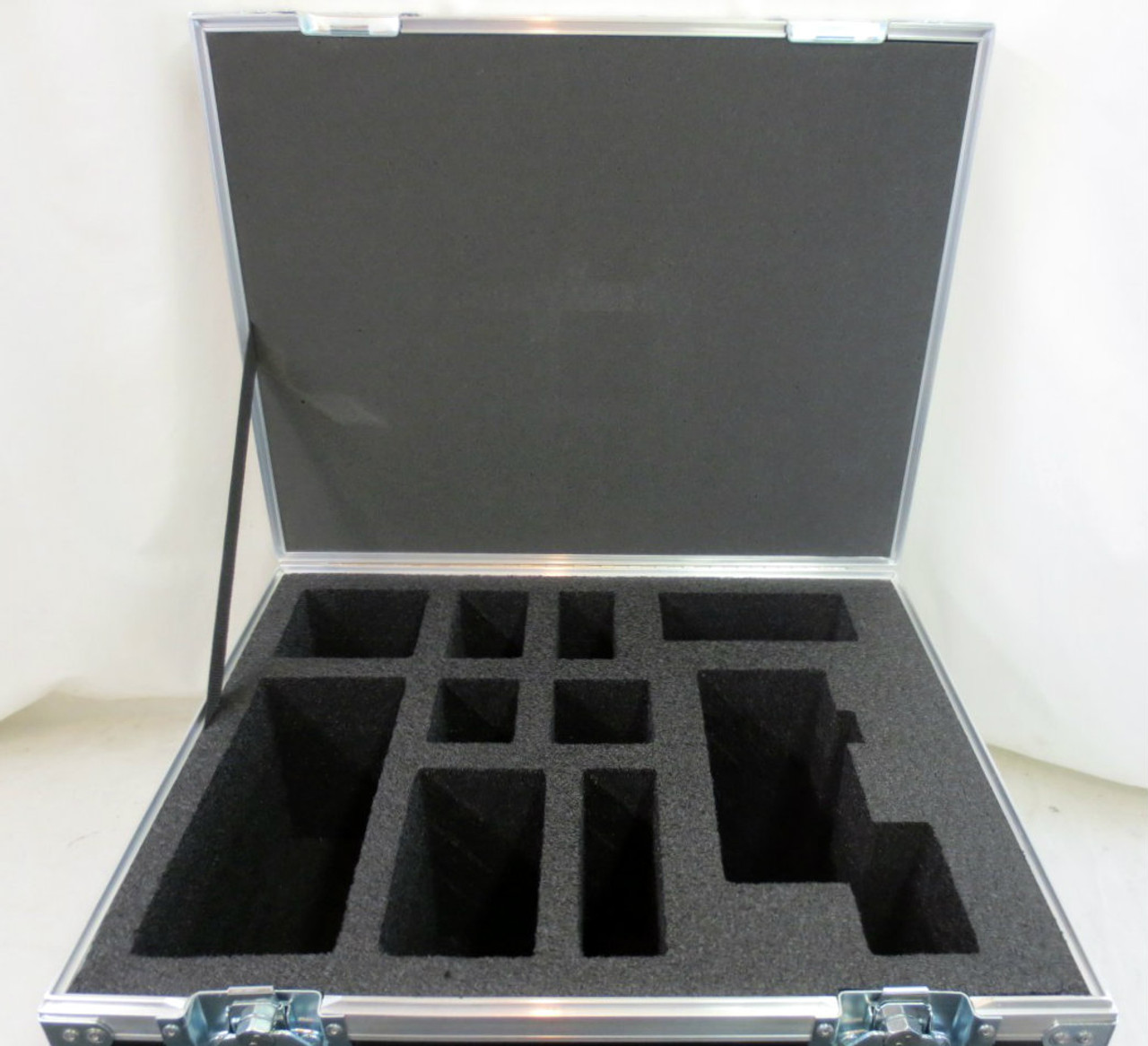 Phantom Miro M320S ATA Shipping Case