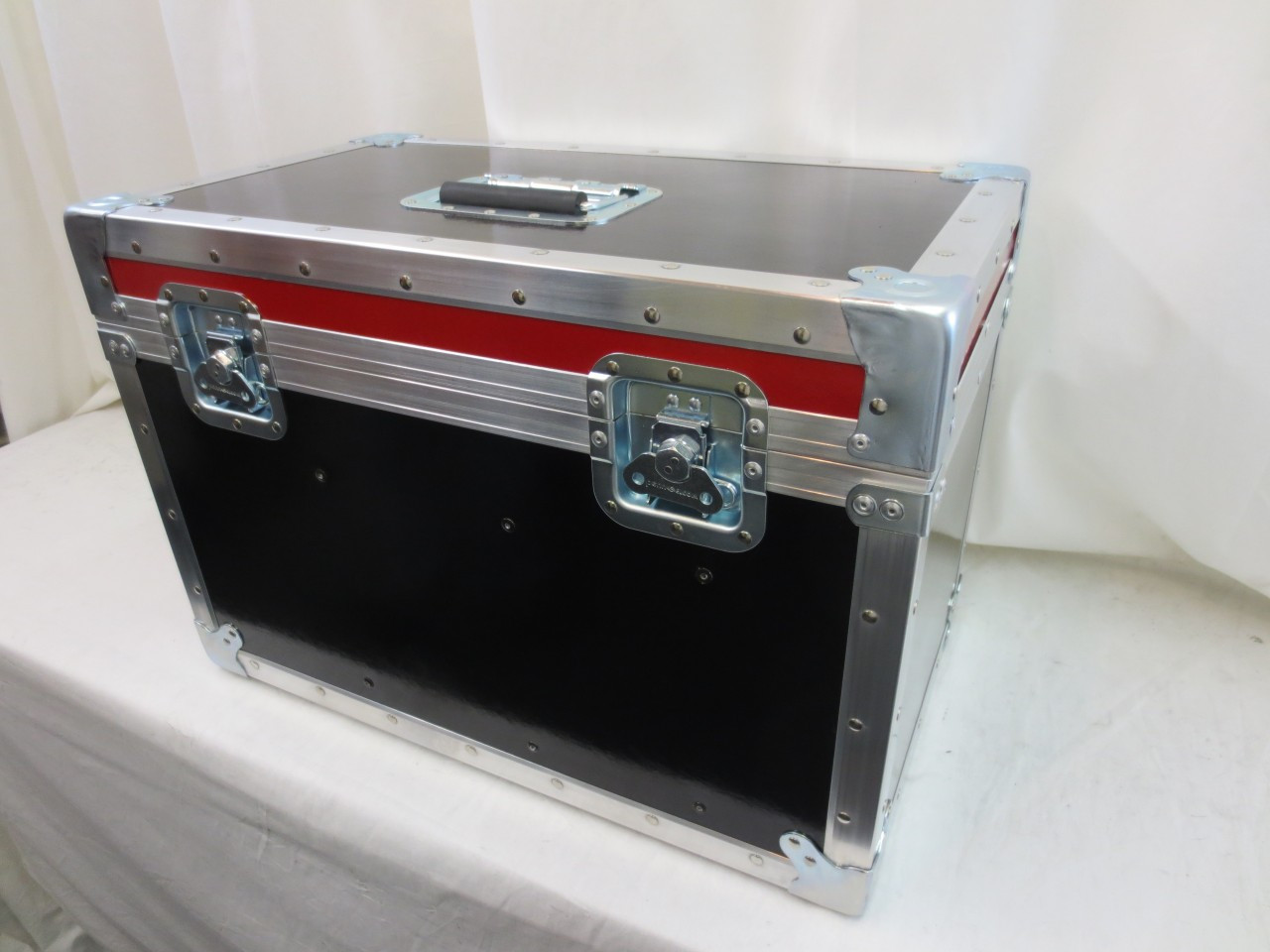 Sony PVM 1741 Monitor Shipping Case