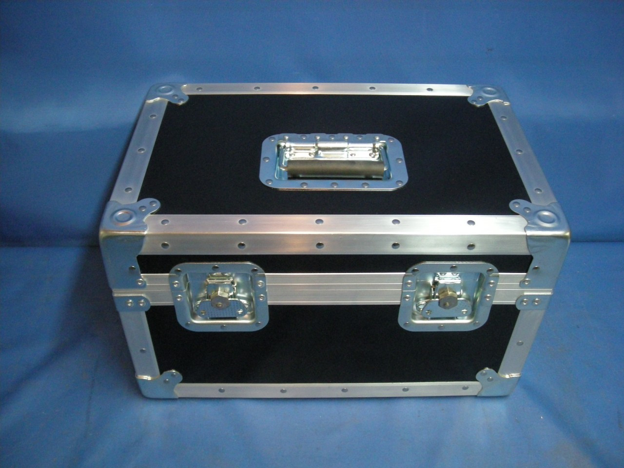 Angenieux Optimo 19.5-94 Lens Custom Shipping Case