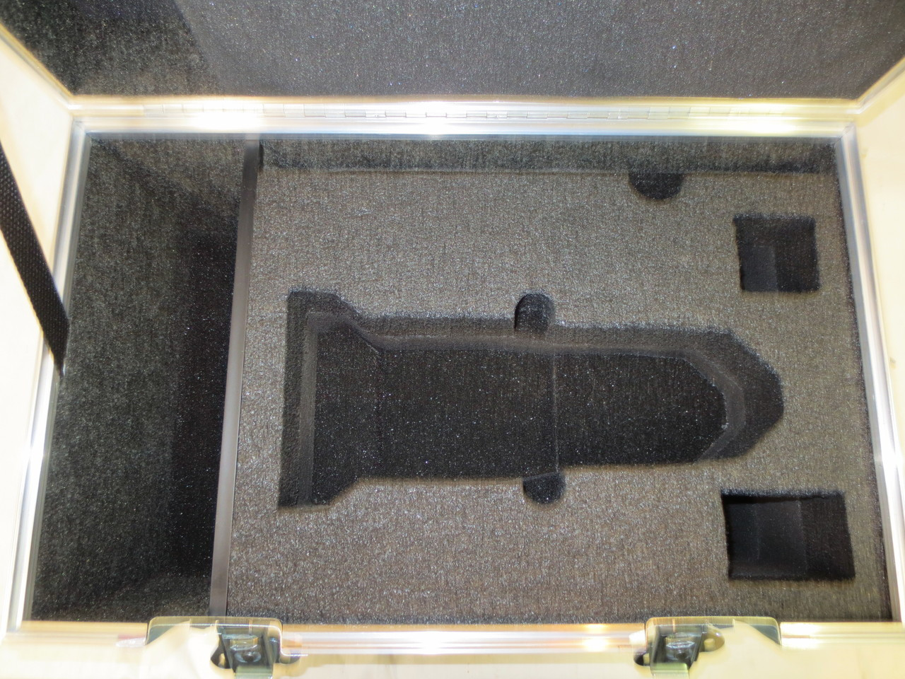 Arri/Fuji Alura 15.5-45mm T2.8 Zoom Lens
