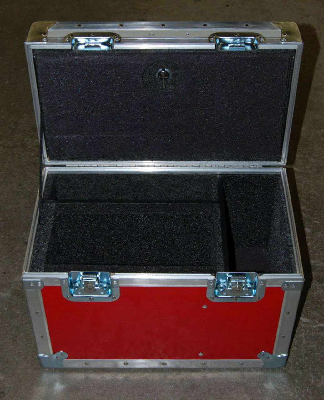 Arriflex MB 28 Custom Shipping Case