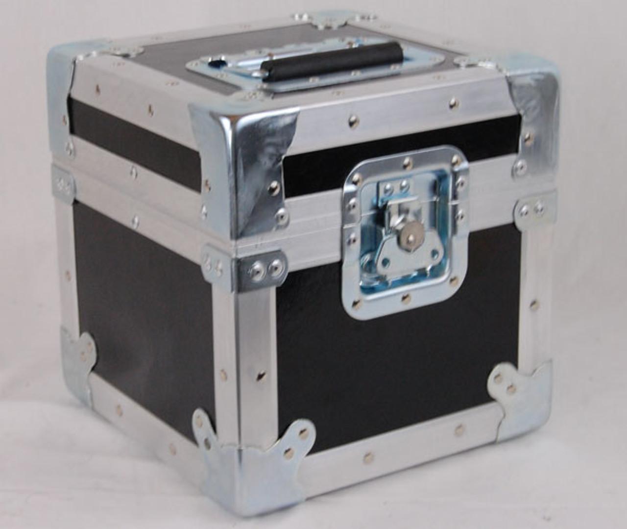 Arri 8R Ultra Prime Custom Shipping Case Front