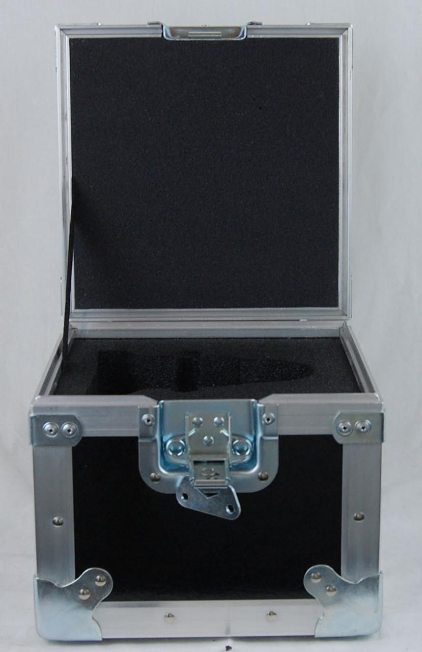 Arri 8R Ultra Prime Custom Shipping Case Lid