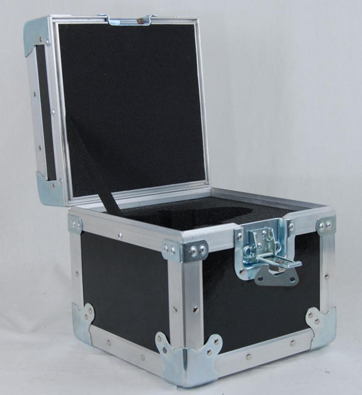Arri 8R Ultra Prime Custom Shipping Case Side