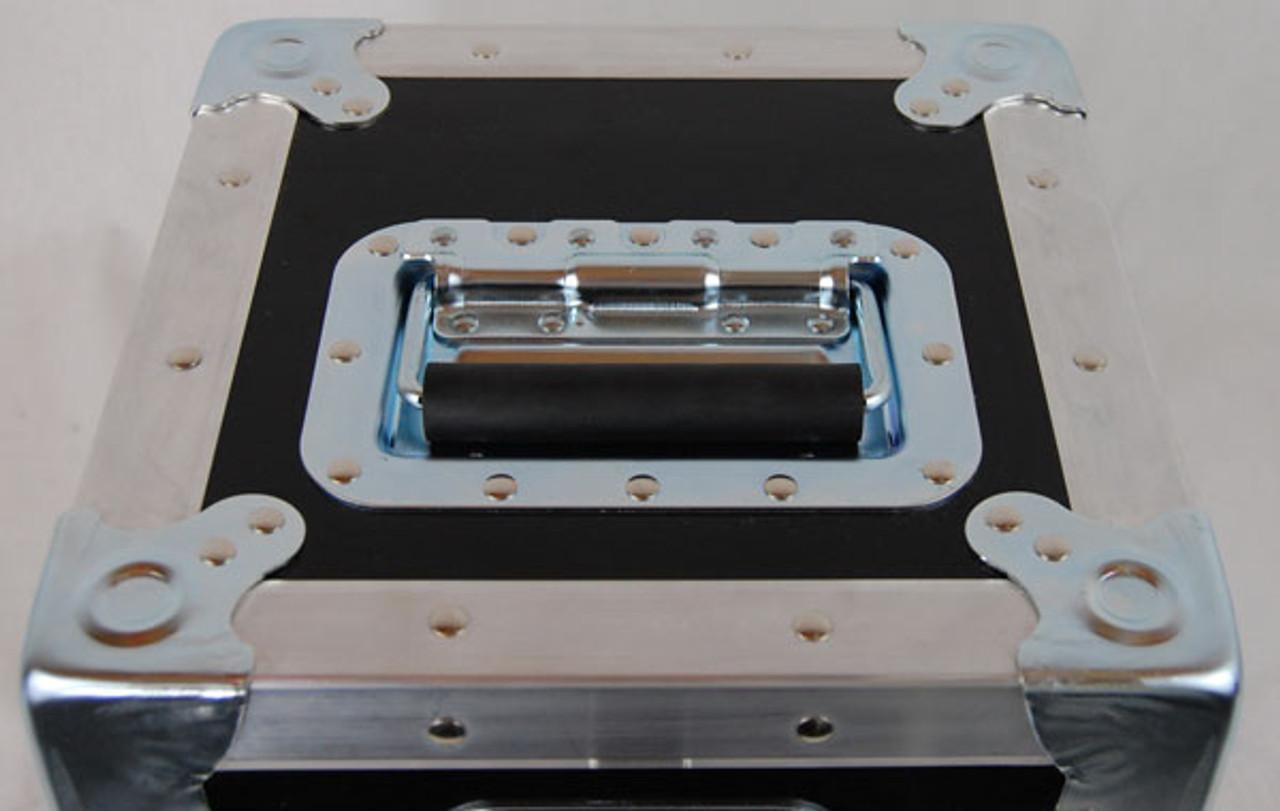 Arri Ultra Prime 8R/T2.8 with Matte Box