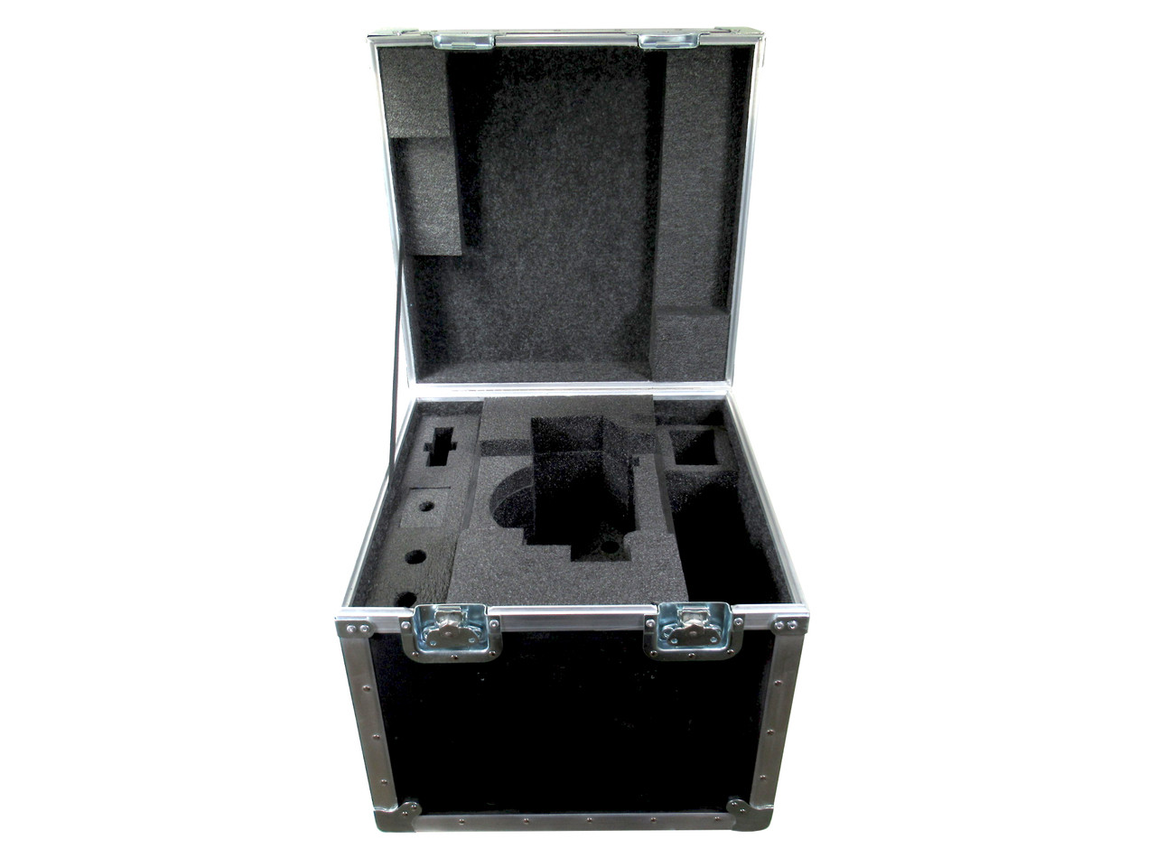 O'Connor 2575 / 2065 Head and Accessories Case