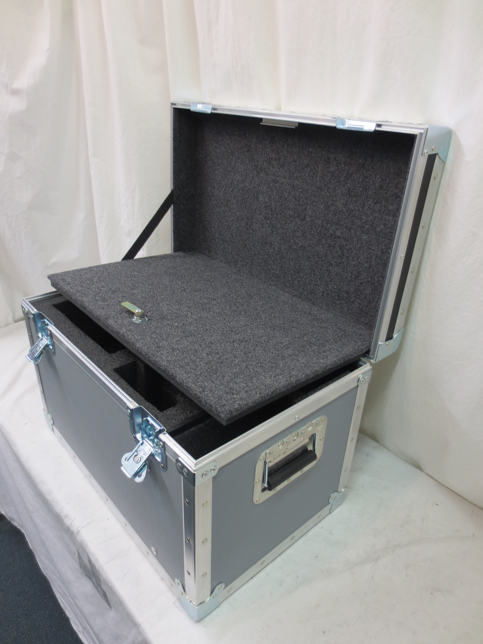 Sony PMW-F55 CineAlta Camera Shipping Case