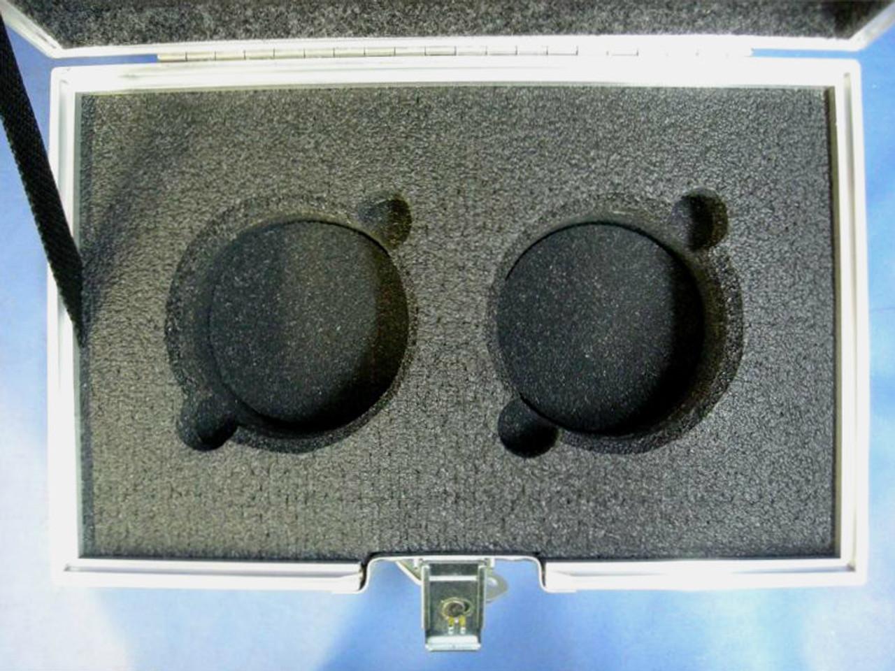 Arriflex Ultra Prime 2 Lens Case