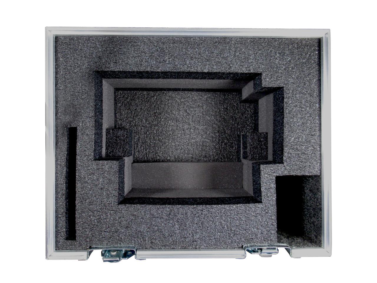 Schneider Optics Super Wide Low Angle Prism