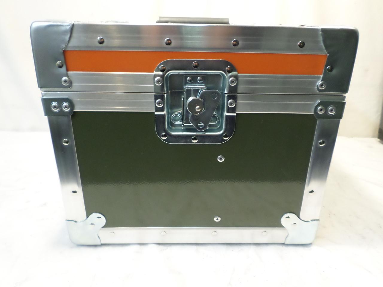 Arri Ultra Prime 12mm with Matte Box
