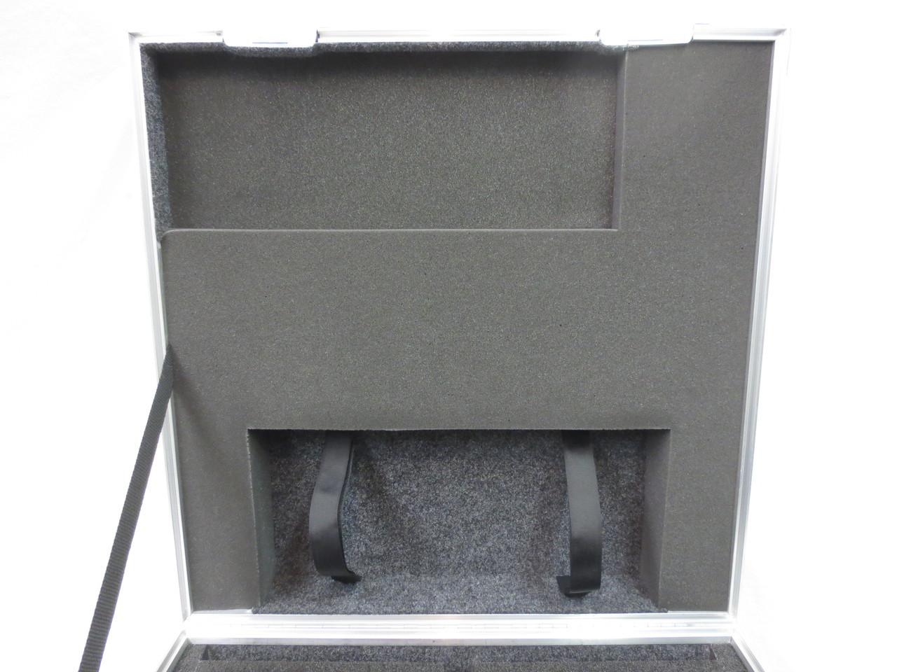 OBox, Filters, Flag, FF5 (Accessories Case)