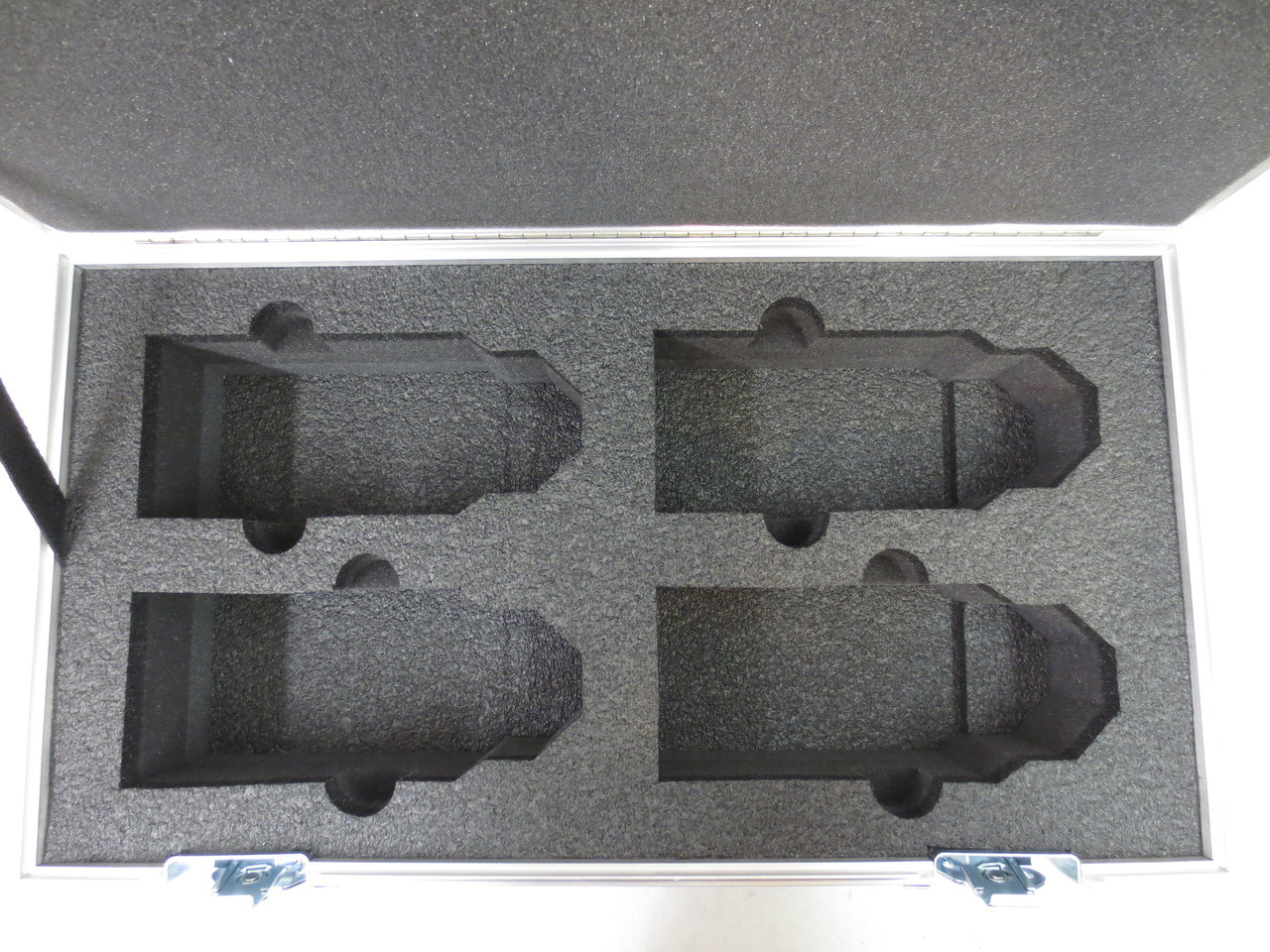 ARRI Master Anamorphic Lens (4 Horizontal)