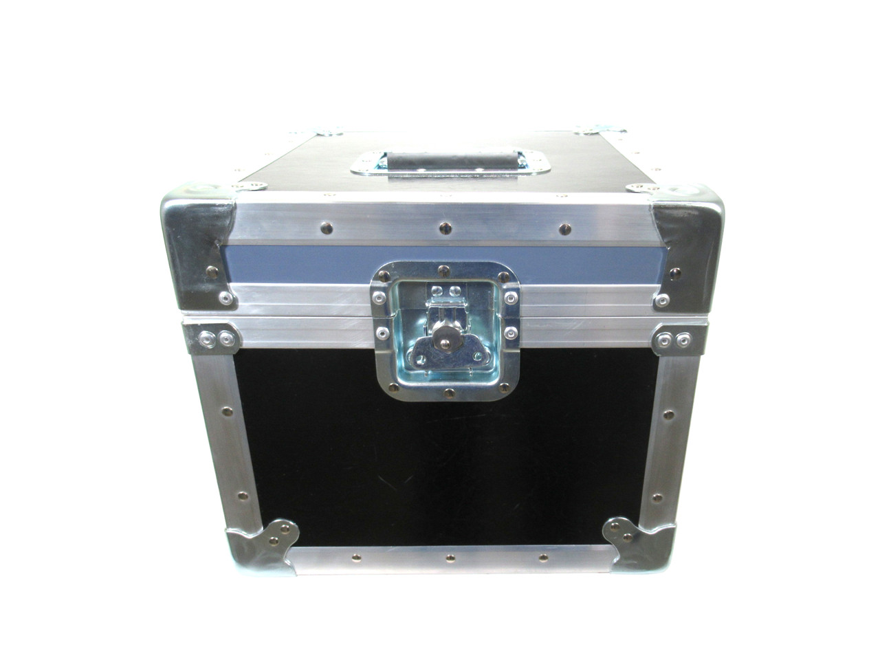 Leica Summicron C Primes T2 (4 Position)