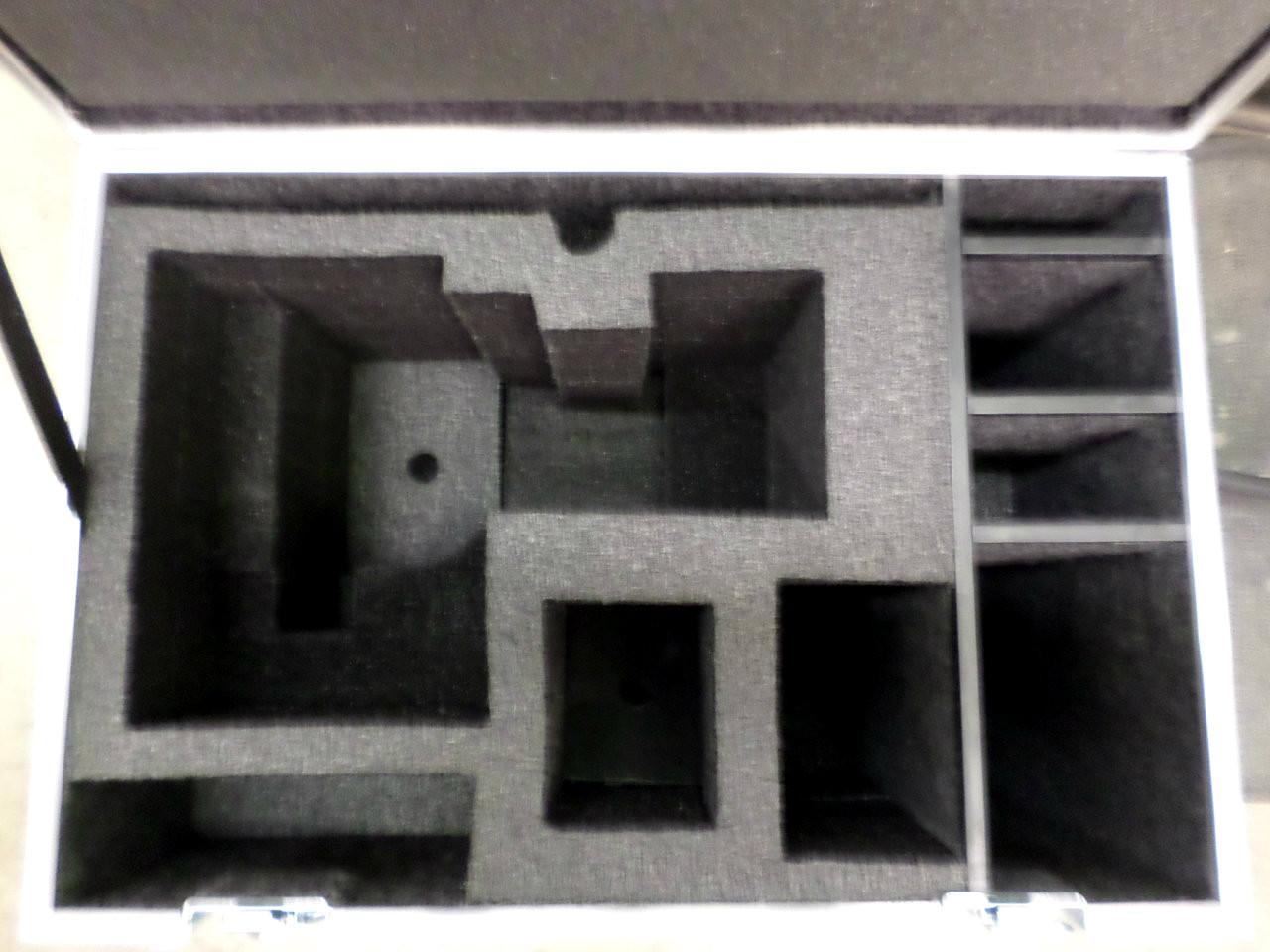 ARRI Amira Camera (Fully Built)