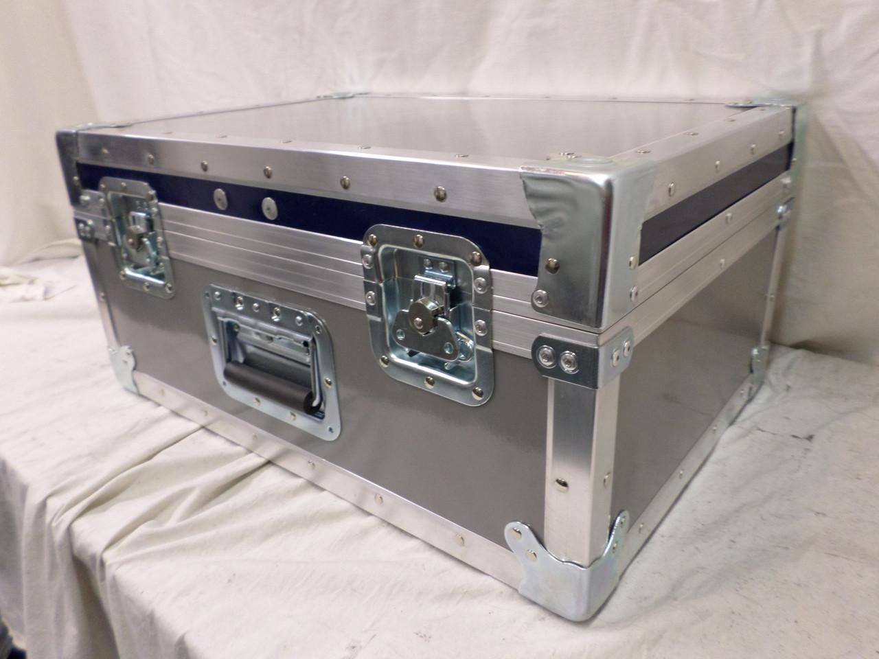 Arrilex Wireless Compact Unit WCU-4 Kit