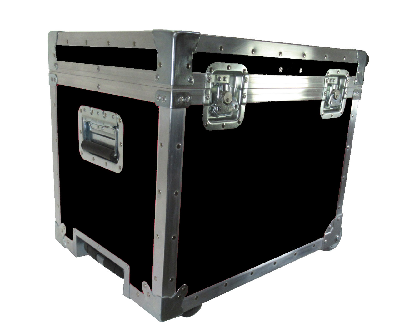 Panasonic Varicam 35 Shipping Case