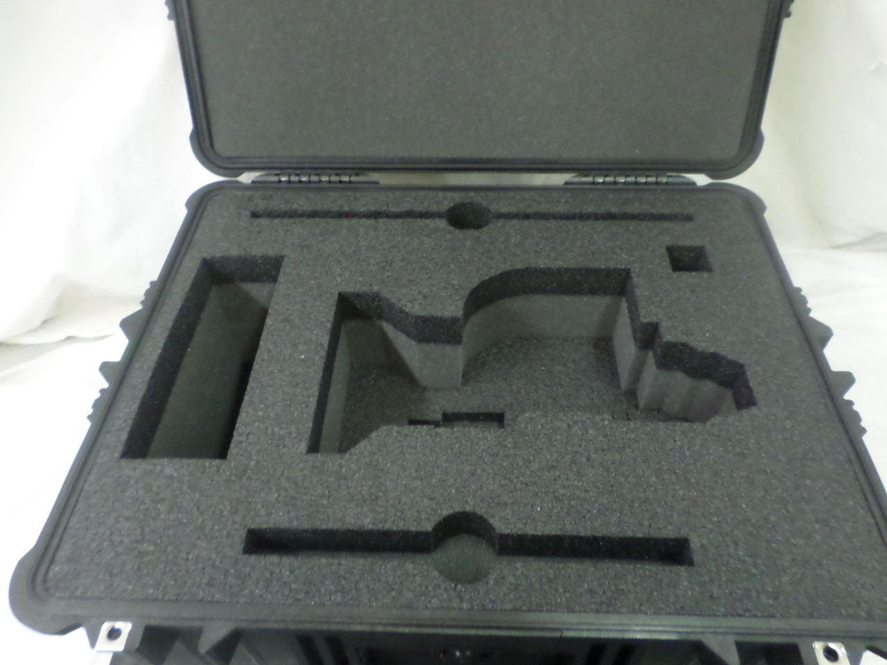 Canon Cine-Servo 17-120mm T2.95 PL