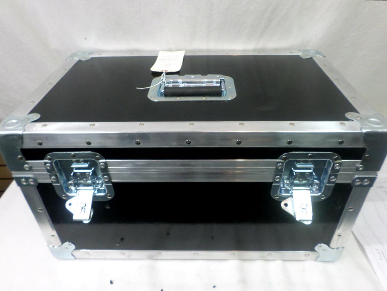 Arriflex 9.5-18 MM Ultra Weight Zoom