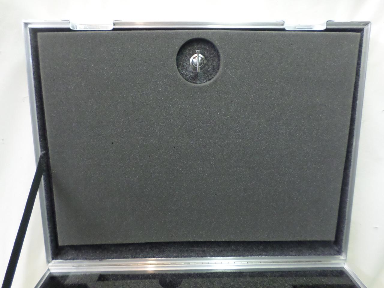 Sony PXW-FS7 Camera Case