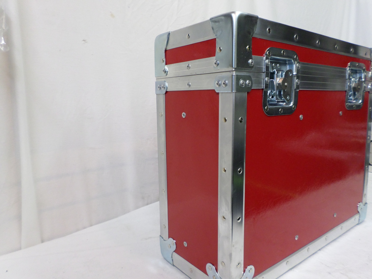 SmallHD 1700 Series Monitor Custom Shipping Case