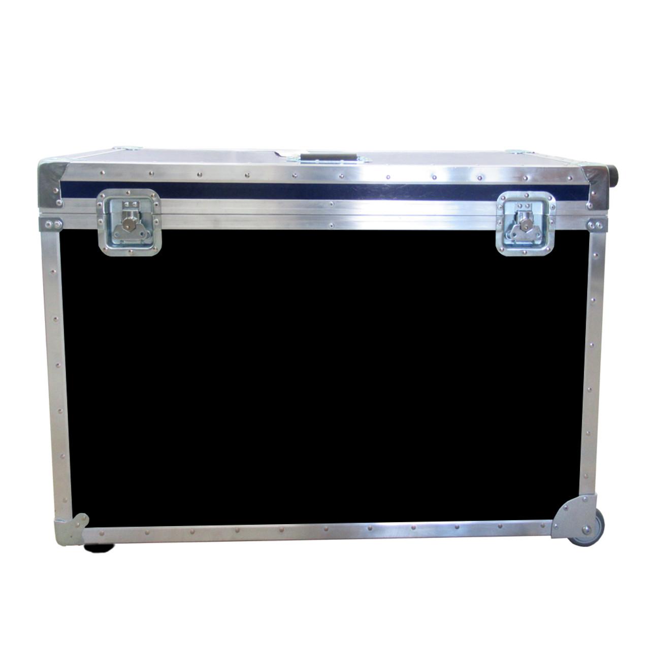 ARRI SkyPanel S60-C LED Transport Case