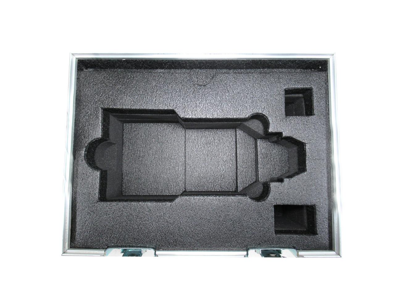 Cooke Anamorphic/i 65mm Macro Case (No AKS)