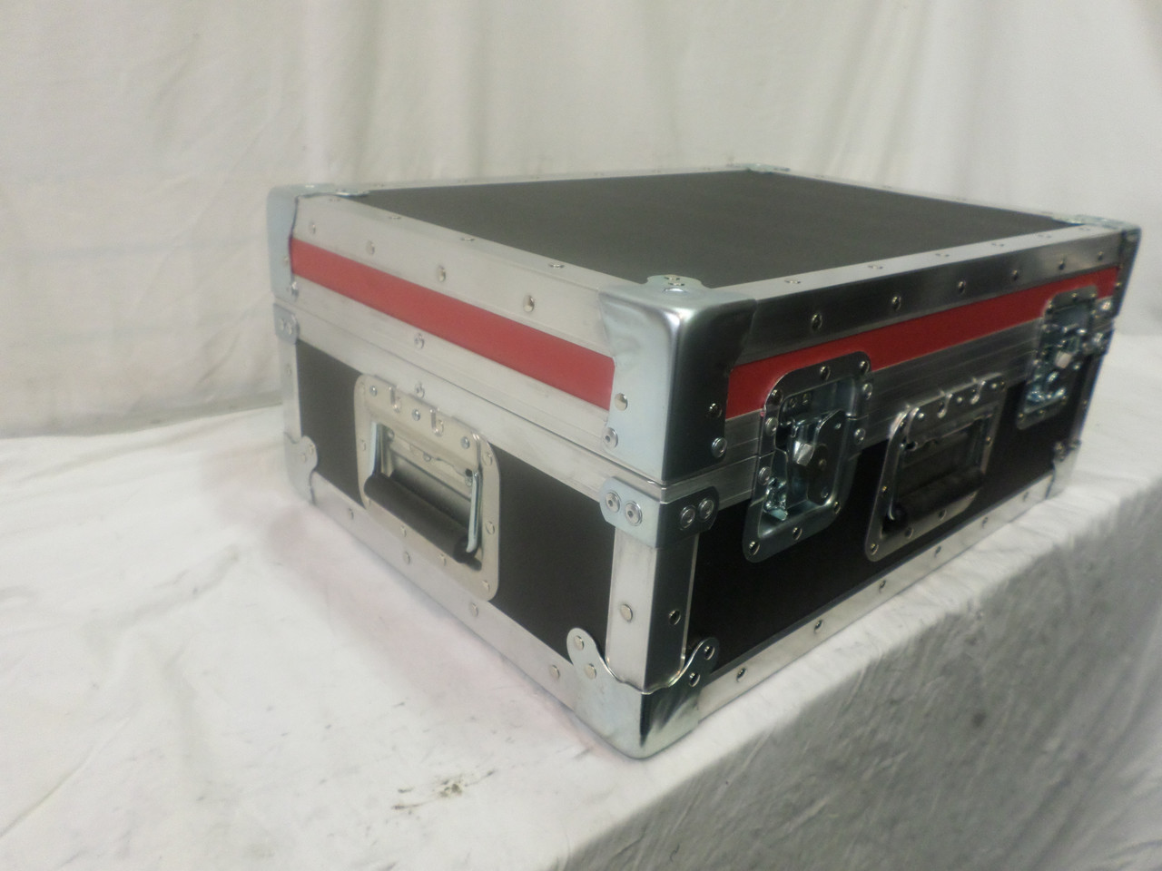 Anton/Bauer 26V Power Case