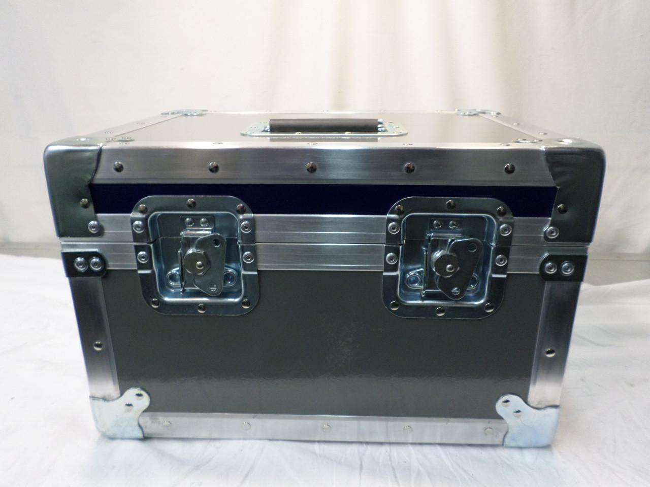 TLS / Canon K-35 Anamorphic Lenses