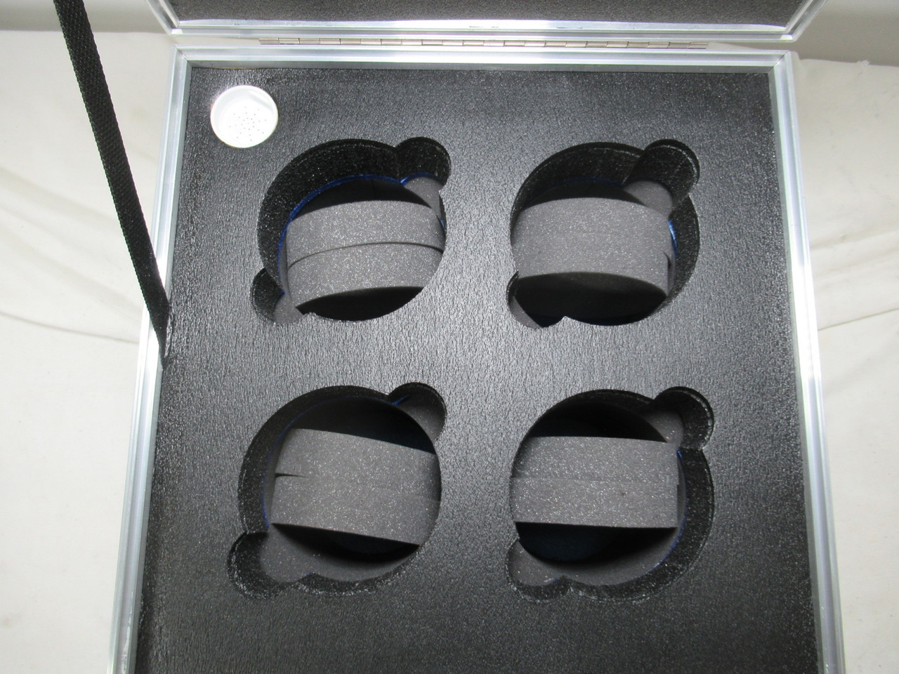 Zeiss Compact Prime CP.3 T2.1 to T22. (4 Vertical)