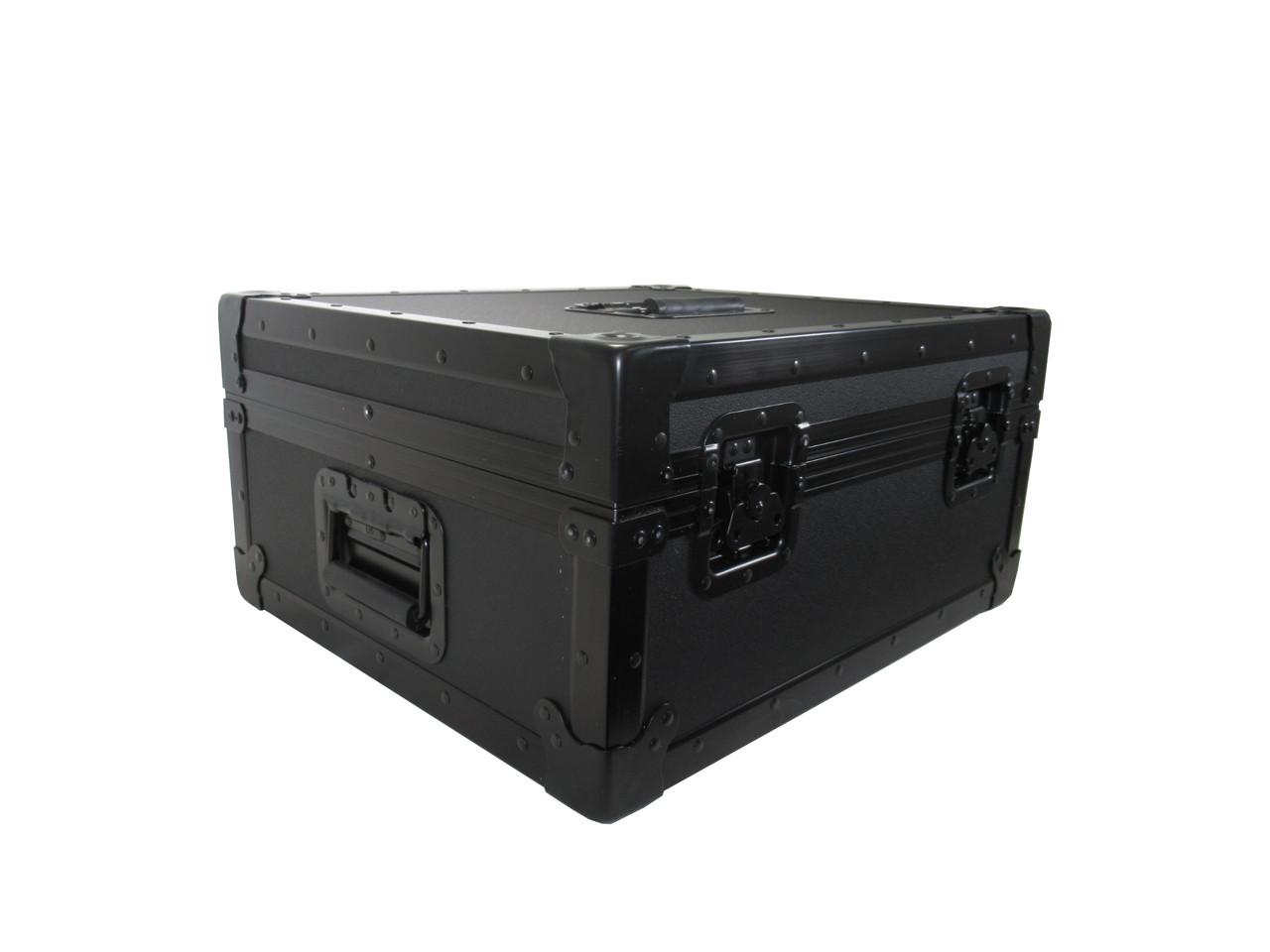 TLS Canon K35 (Horizontal Orientation) Shipping Case