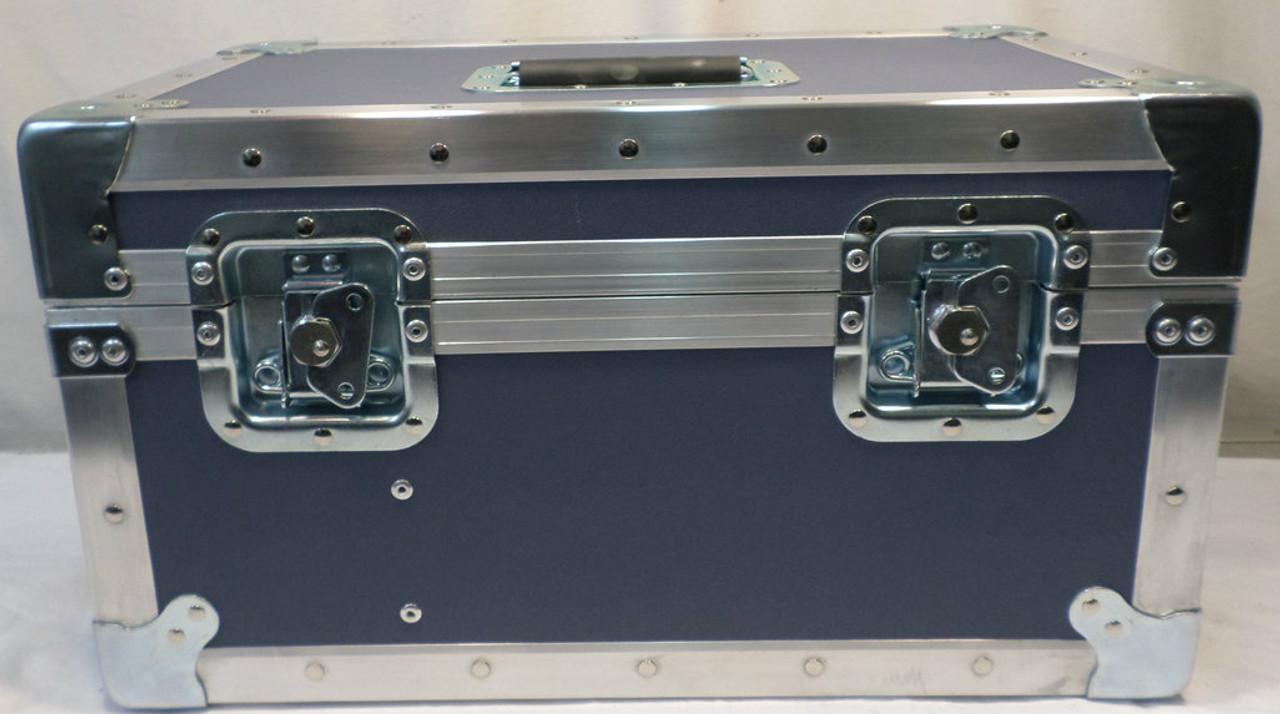 Angenieux Optimo Anamorphic 30-72 A2S T 3.6 Zoom