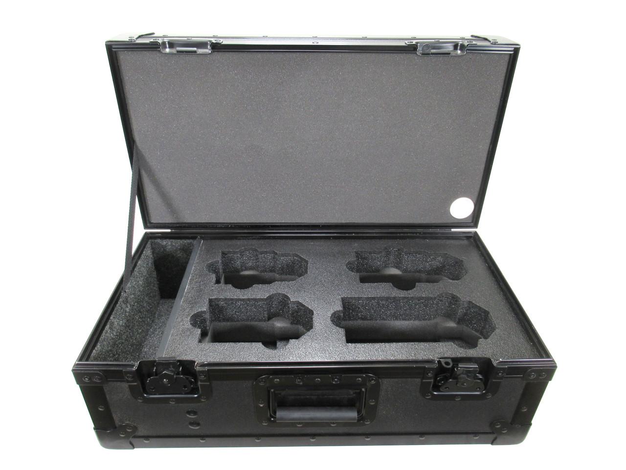 Kowa 40mm, 50mm, 75mm, 100mm