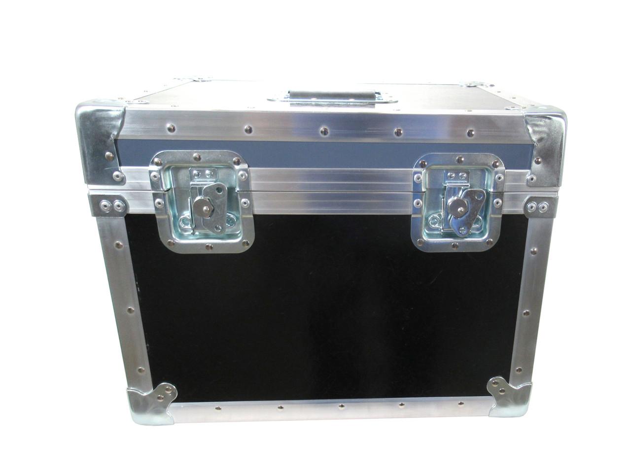 Leica Thalia Primes (6 Position Vertical)