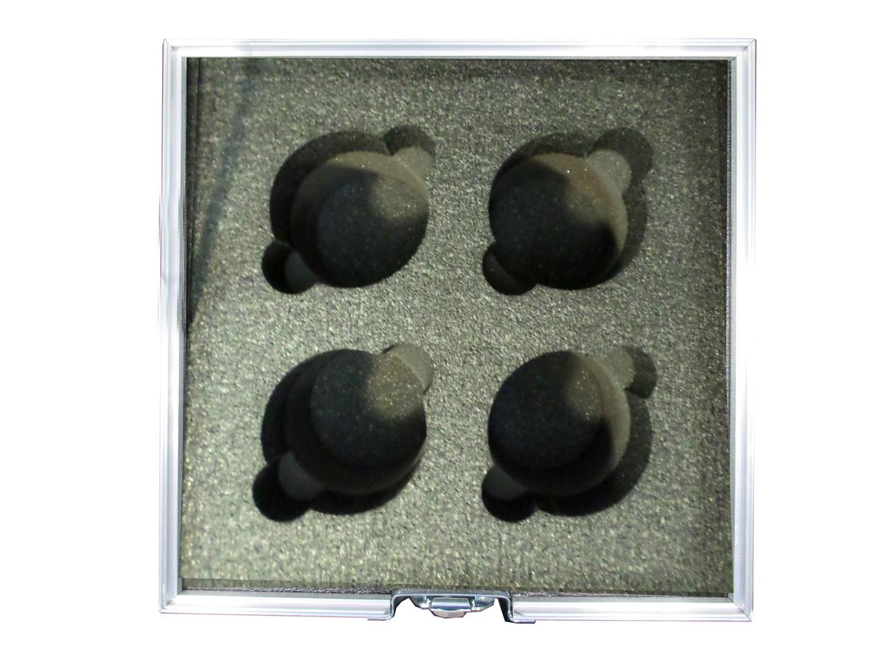 Leica Thalia Primes (4 Position Vertical Orientation)