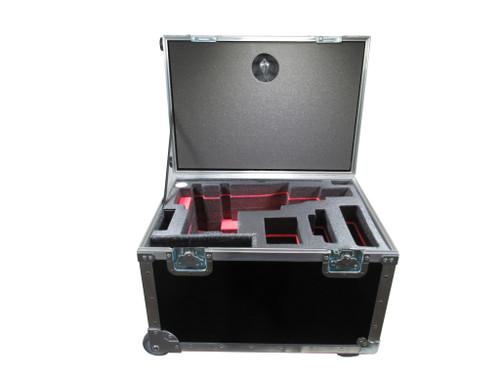 ARRI Alexa LF Camera (Fully Built) w Wheels