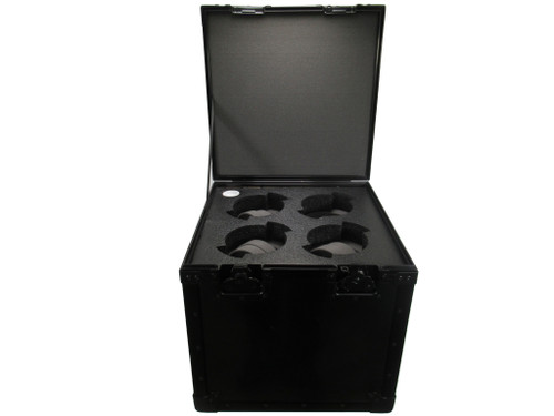 Atlas Orion Anamorphic Primes Case (4 Vertical)