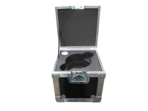 ZEISS Standard Speed Distagon 12mm Prime Lens Case