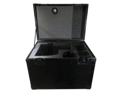 ARRI ALEXA Mini LF Shipping Case