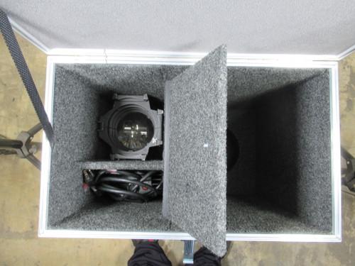 K 5600 JO-LEKO 800W Light Kit (Fully Built with AKS)