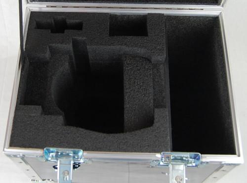 Sachtler Cine 30 HD Custom Shipping Case - Interior View