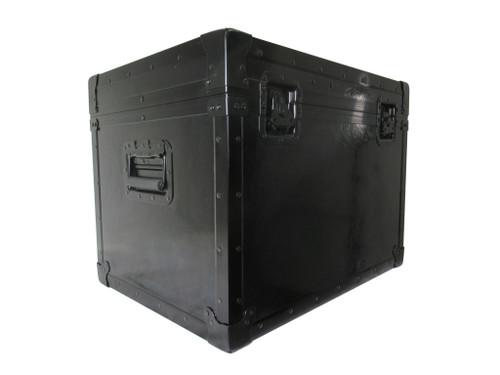 Ventilator Transport Case