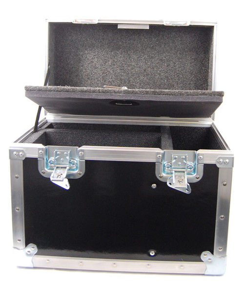 Arri MB 20 or MB20ii Custom ATA Shipping Case Drop Lid