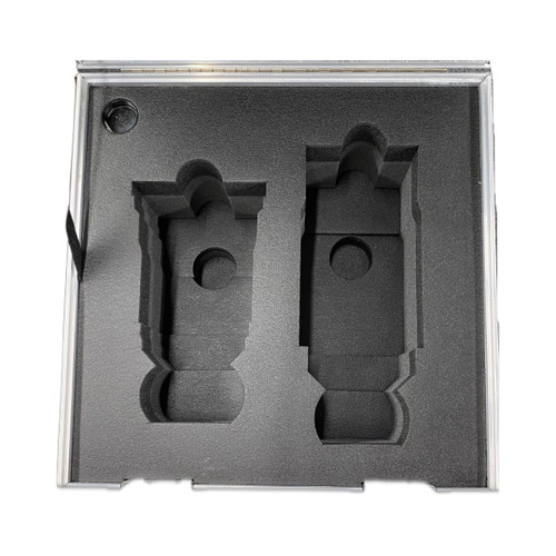 Cooke Anamorphic/I Full Frame Plus 32mm and 135mm