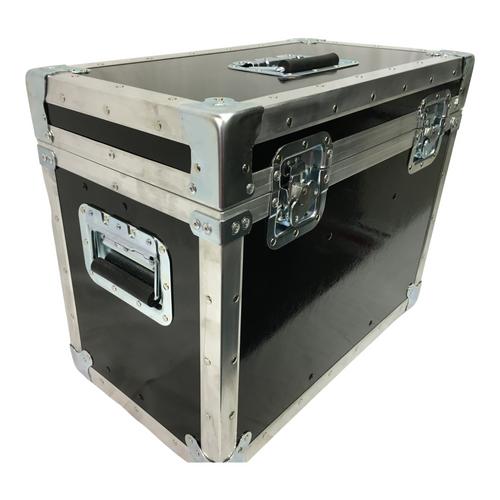 SONY PVM-X1800 4K TRIMASTER MONITOR