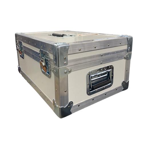 COOKE S7A/i Full Frame Plus Anamorphic/I 75mm, 85mm, 100mm