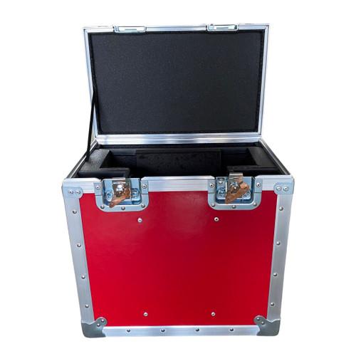 SmallHD Cine 13 UHD 4K High-Bright Monitor Case